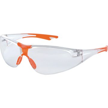 Brille Arty 270, orange, 5er-Pack